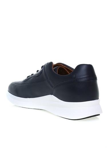 Greyder Greyder Lacivert Sneaker Lacivert